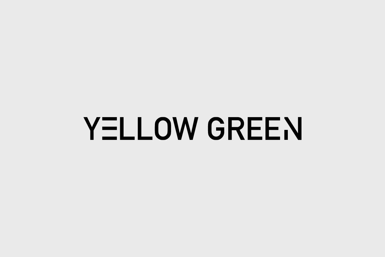 V2_yg_logo3